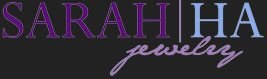 Sarah Ha Jewelry logo